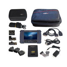 AKP146 Pre-Order Lonsdor K518ISE Key Programmer with Odometer Correction for All Makes