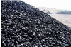 Indonesian Coal Steam Coal Gold Suppliers