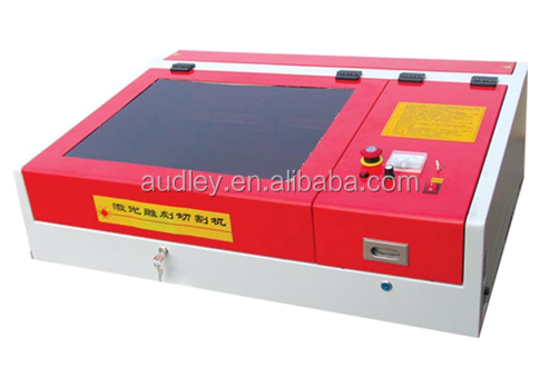 Laser cutting machine and engraving, small laser cutting, Maquina cortadora laser