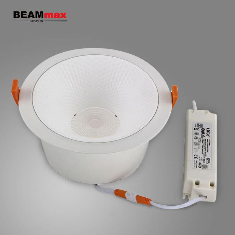 Professional 6Inch Harga Lampu Downlight