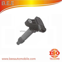 High performance Ignition coil for GM/SATURN 12590990, 12610626, 12618542, 12632479,3340078J02, 5C1790, C1555, C1733