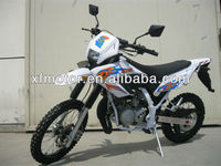 50cc kids gas dirt bikes for sale cheap