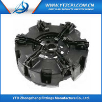 Agriculture Equipment Tractor Clutch Tractor Parts Clutch Assembly
