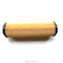 High Performance Oil Filter For Mercedes Benz W203 W211 2711800009
