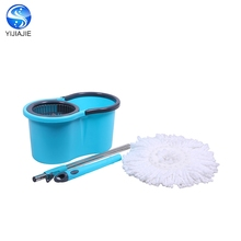 Replacement Microfiber Head household items crystal magic mop