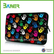 Best quality branded fashion business laptops bags dubai