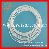 14mm High Temperature Silicone Tubing