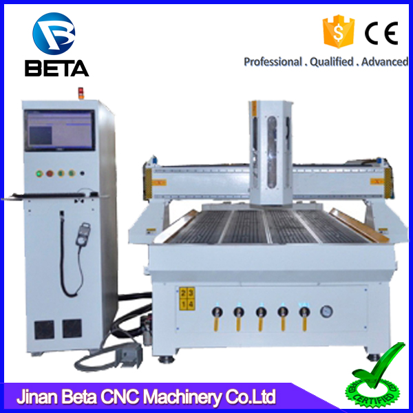 2016 hot sale!! china cnc 3d woodworking cutting engraver machine router for wood plywood mdf
