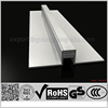 aluminum floor expansion joint