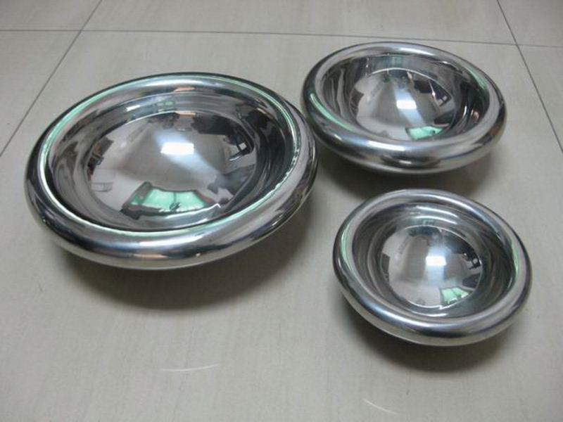 2014 Cheap & quality purple dog bowls