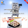 fish meatball forming machine/vegetable ball machine0086-18317889138
