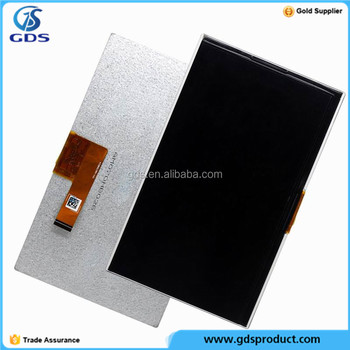 LCD Display Screen For Lenovo Tab 3 7 Inch TB3-710F
