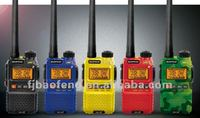 Wholsale !!! High power output industrial walkie talkie phone