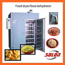 Multi-functional commercial food dehydrators for sale