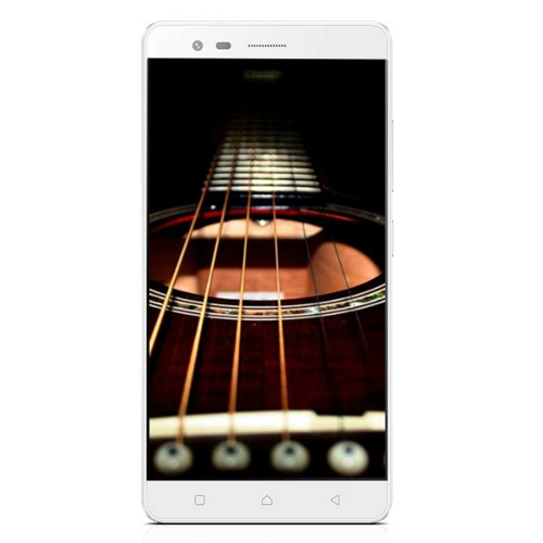 in stock Original Lenovo Lemon K5 Note K52E78 Smartphone 32GB, Network 4G 5.5 inch Android 5.1 RAM: 3GB