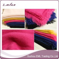 Wholesale womens italian cashmere scarf/scottish cashmere scarf/cashmere scarf india