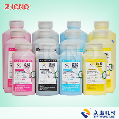 Compatible toner powder for hp for hp 2020 2025 2320 good quality toner powder HP