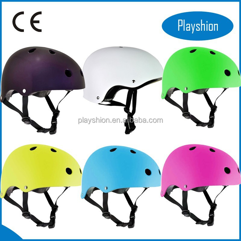 Top quality water sports helmets climbing helmet wholesale
