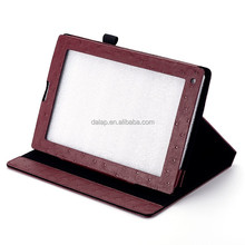 China oem tablet 10 inch protective case
