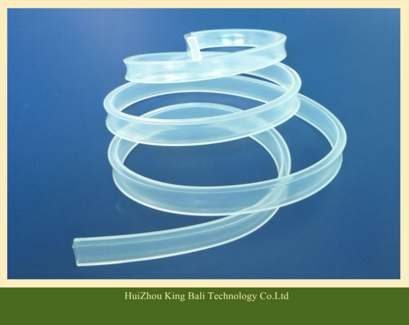 Soft and Hard Rubber Seal Strip/Rubber Strip