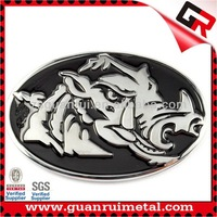 Design best sell car badges