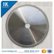 China Alibaba supplier wood cutting saw blade wheels for high precision cutting