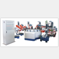 Auto Type Polishing Machine