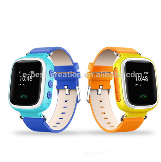 CE/Rohs gps 3g 2016 Best selling smart watch phone sim, cheap android gsm mobile phone watch