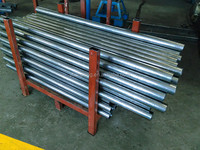 hydraulic cylinder cod drawn seameless steel pipe price