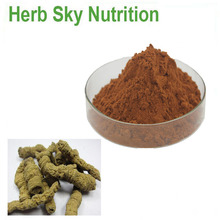 Factory Supply Sex Enhance Morinda officinalis Extract / Medicinal indian mulberry Root Extract / medicinal indian mulberry P.E.