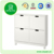 MDF modern home furniture shoe storage cabinet solid wood shoe cabinet