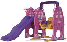 Slide Set Kids Indoor Slide