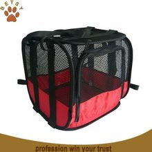 Sof-Krate Indoor/Outdoor Pet Home