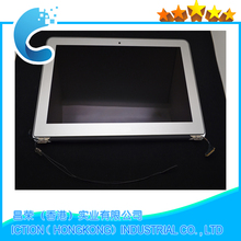 "Original 13"" Laptop LCD LED Screen Assembly For Macbook Air A1369 A1466 661-6056 661-6630 2010 2011 2012 Years"
