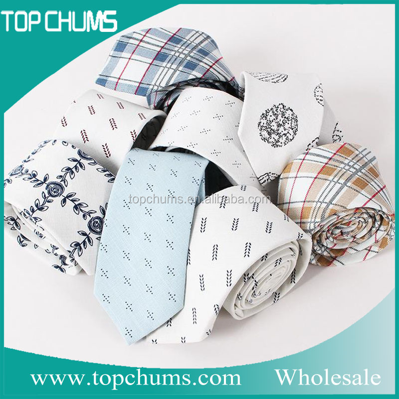 Wholesale custom JACQUARD WOVEN fashion mens neck <strong>ties</strong>