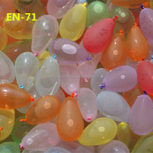 factory direct latex materia magic water balloon