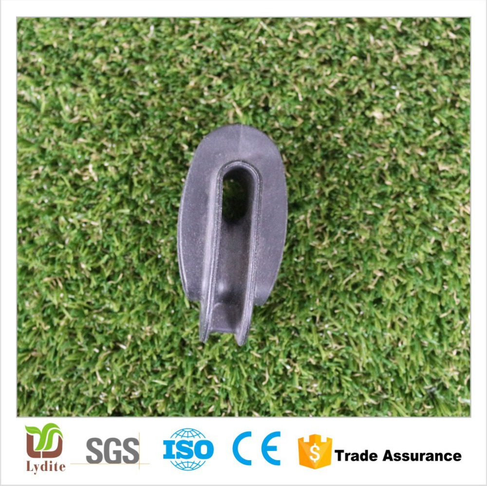 Egg shape Electric fence insulator Made in China