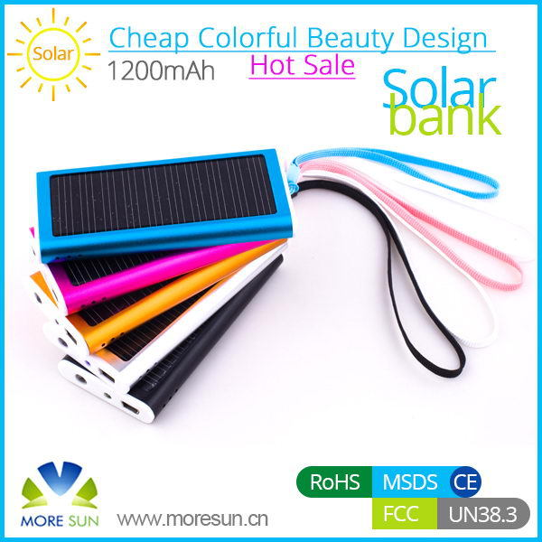 Good quality new arrival new solar charger case for ipad mini