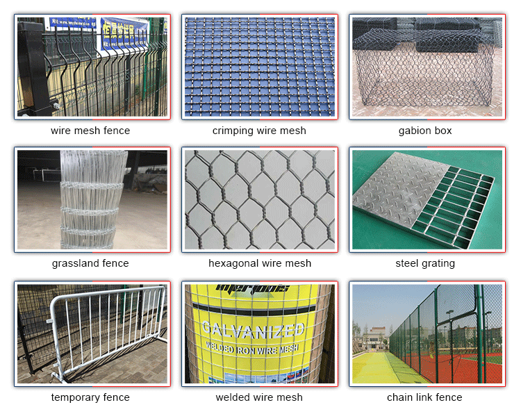 Poultry Farms Hexagonal Wire Mesh With Low Price
