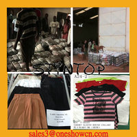 used clothing factory offer the best selling bulk second hand items