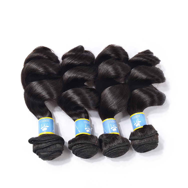 One donor cuticle aligned virgin hair 11a grade hair <strong>weave</strong>, 3 bundles red brazilian hair <strong>weave</strong>, wholesale extension hair