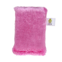 All Purpose Magic Sponge Household Cleaning Use Sponge For Washing Dishes