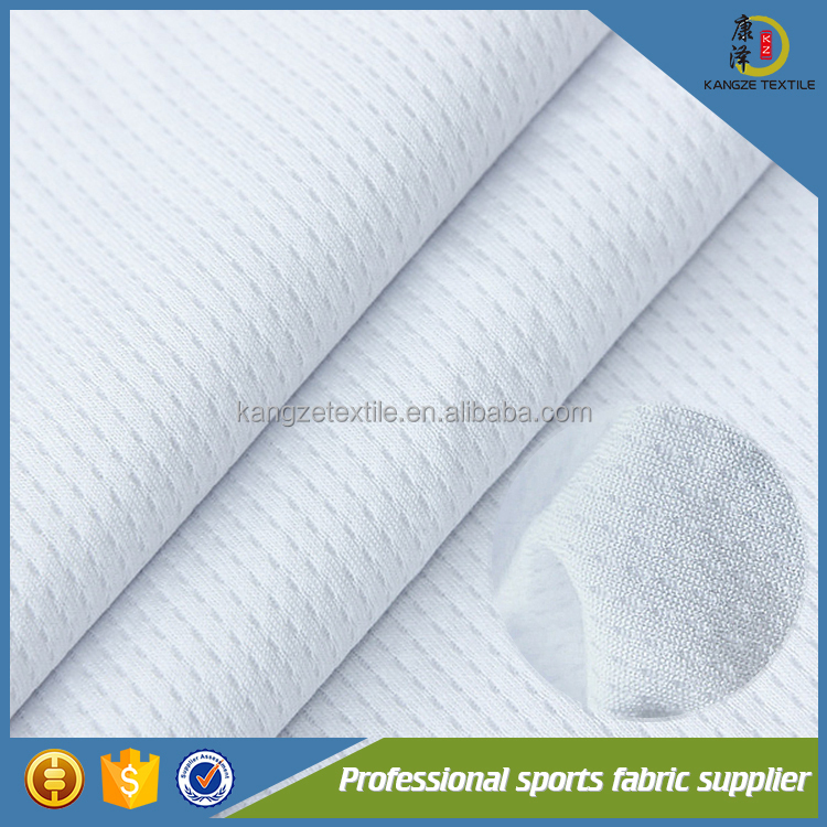 new products 10 years experience plain fabric sport