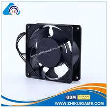 Wholesale Price Electric Motor Cooling Fan Blade,Electrical Panel Cooling Fan