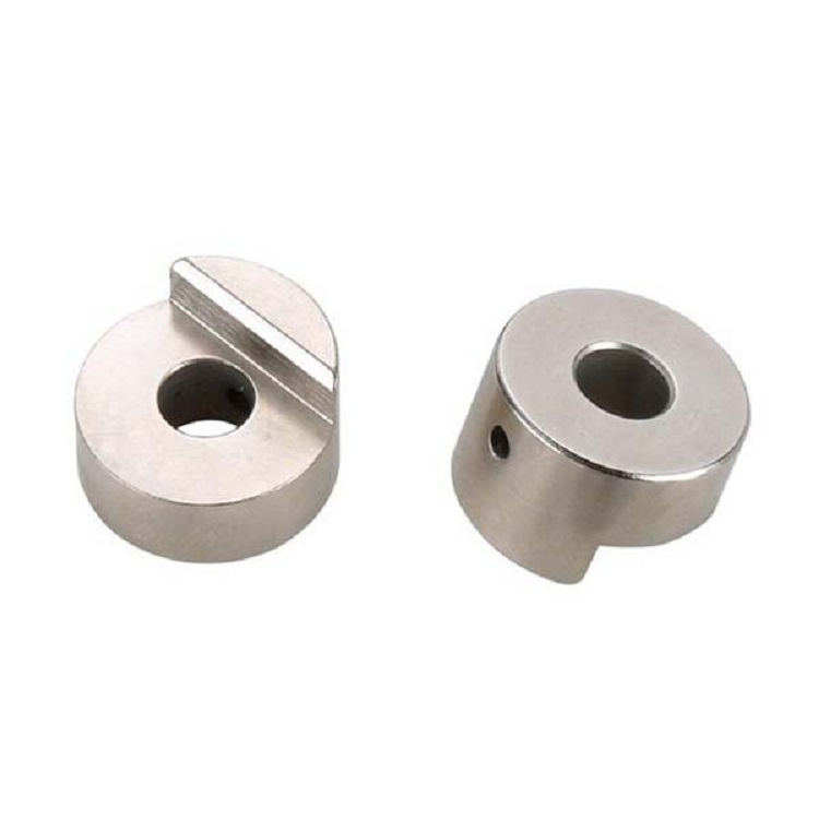 Chinese factory manufacture precision cnc turning parts,auto spare parts
