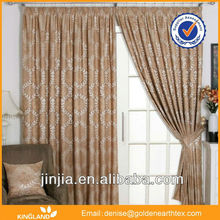 MT 2841 Door curtain string curtain cortina curtain and drape home furniture