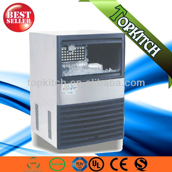 Heavy Duty Long Life Time Stable Working CE Approved Commercial Ice Cube Maker Machine