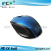 2014 Fashion Style Factory OEM Customised Computer Mouse with Wireless Operation
