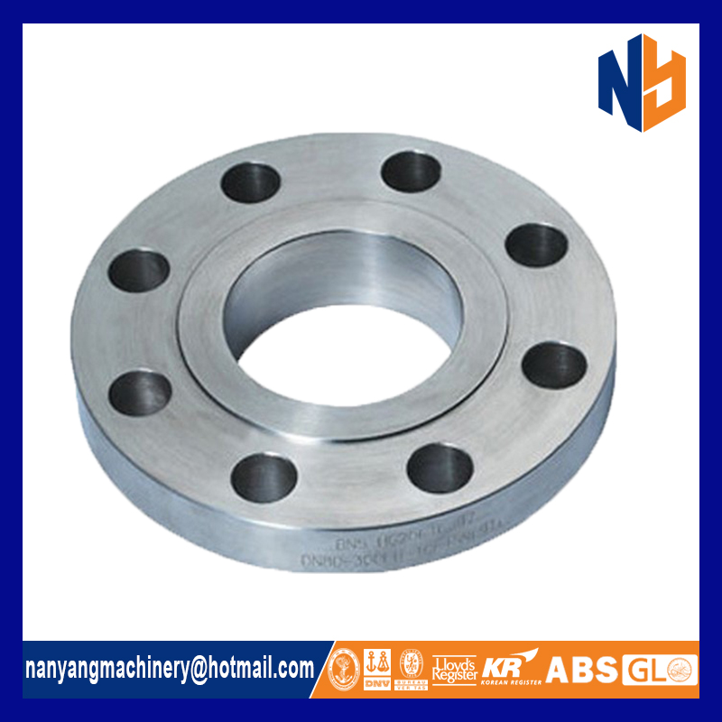 stainless steel 3/4 black pipe floor flange
