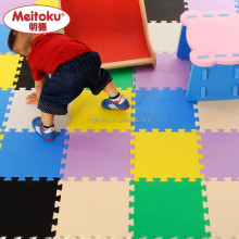 foam gym floor mat baby playmat